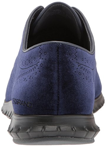 Cole Haan Zerogrand Wing Oxford Mujer