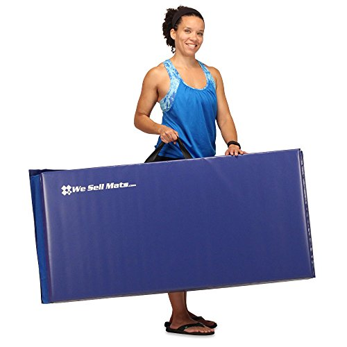 We Sell Mats Folding Exercise Gym Mats Buy Online In Uae