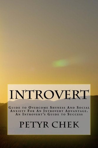the advantage of introvert - 2