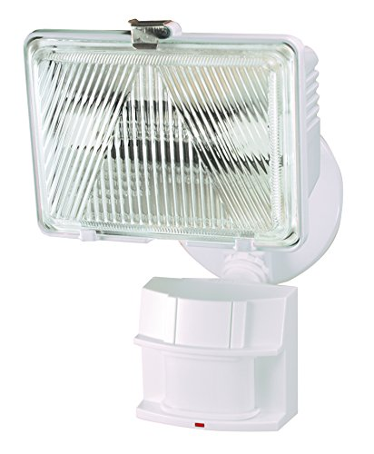 Heath-Zenith-HZ-5525-WH-250-watt-Quartz-Motion-Sensing-Light-White