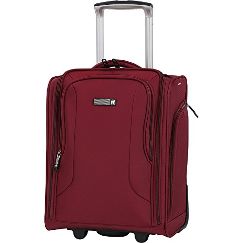 it luggage Megalite Fascia 16.9