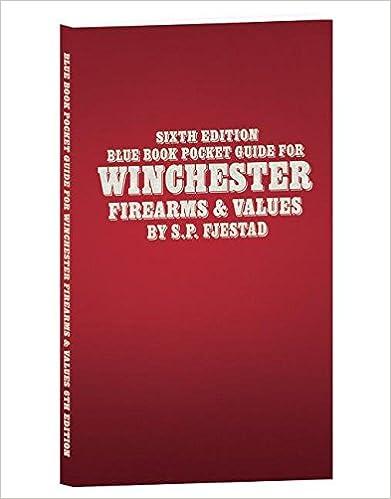 3 vtg winchester shotgun firearm model 1500 xtr owner manual.