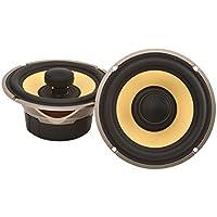 Aquatic 6.5 Waterproof Speakers for Harley-Davidson Motorcycles AQ-SPK6.5-4HB