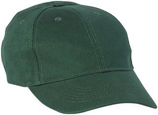 Gray-Nicolls–Melton County Tradizionale Stile Cappellino da Cricket, Green Gray Nicolls