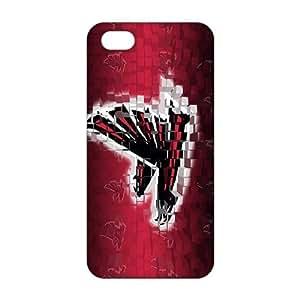 XXXB Atlanta falcon football team Phone case for iPhone 5s