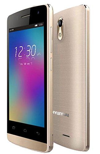 hyundai-e435-gsm-3g-850-1900-2100mhz-smartphone