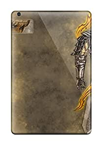Berserk Anime Other Case Compatible With Ipad Mini/mini 2/ Hot Protection Case