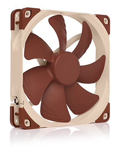 Build My PC, PC Builder, Noctua NF-A14 FLX