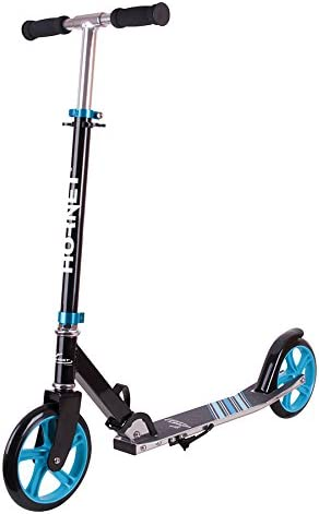 Hornet Scooter Roller 200 Patinete Kickscooter
