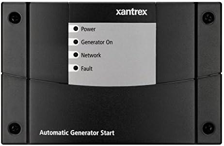 Xantrex RAGR Technology Inc, 809-0915 Automatic Generator Start