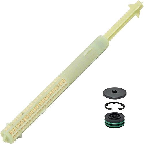 UPC 711307136247, UAC RD 11085KTC A/C Receiver Drier / Desiccant Element Kit