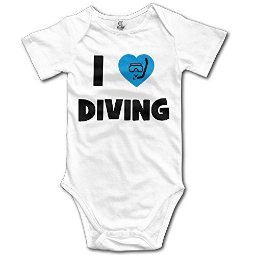 chyy-newborns-diving-symbol-organic-baby-onesie-clothes