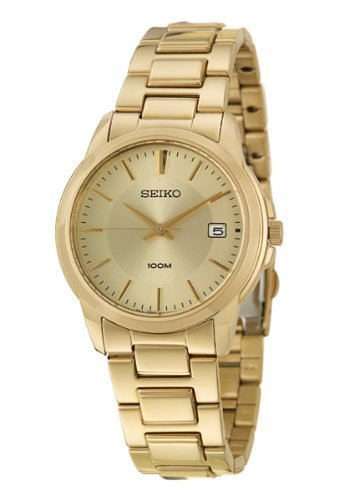 Seiko-Bracelet-Mens-Quartz-Watch-SGEF58