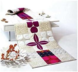 Arts Crafts Pfaff Quilt Expression 4 2 Idt Nantesrenoue Com