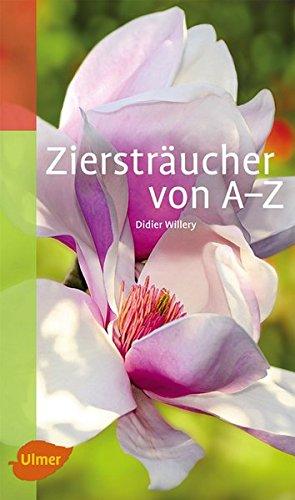 zierstrucher-von-a-z-katalogbuch