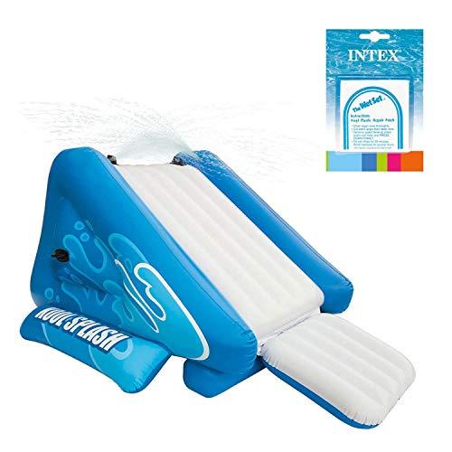 Intex-Kool-Splash-Inflatable-Play-Center-and-Adhesive-Repair-Patch-6-Pack-Kit