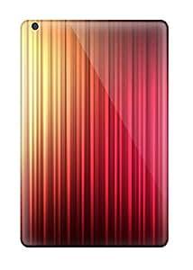 Rosemary M. Carollo's Shop Hot New Aurora Colors Abstract Tpu Cover Case For Ipad Mini 2