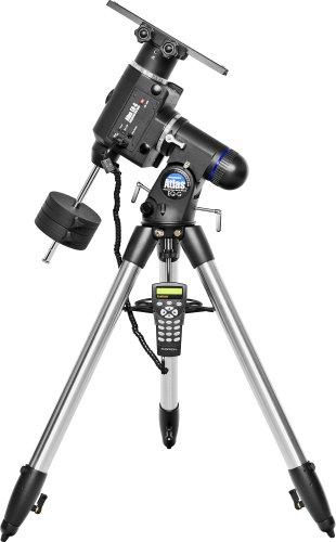 Buy the best home telescope