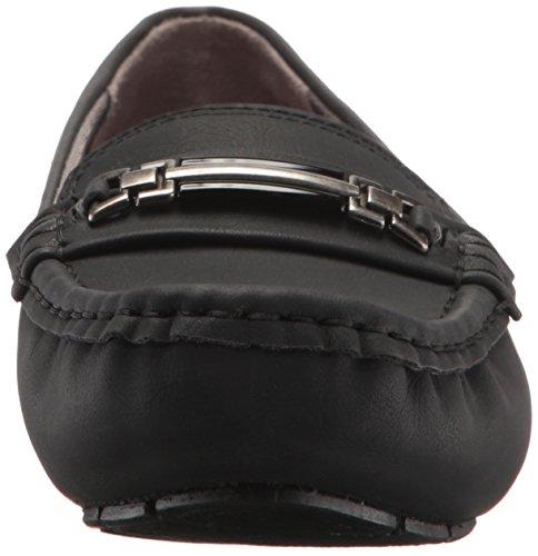Lifestride Vrouwen Ijdelheid Slip-on Loafer Zwart