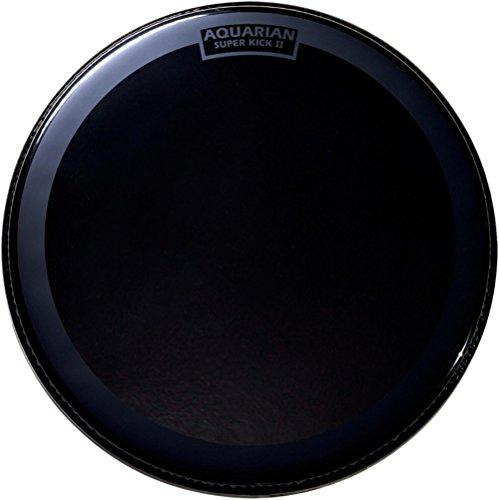 Aquarian REF22SK Reflector 22