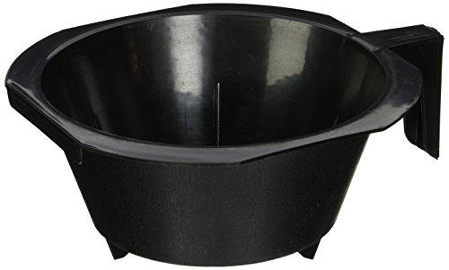 Price comparison product image Bloomfield 8942-6B Brew Basket,  Black,  Plastic