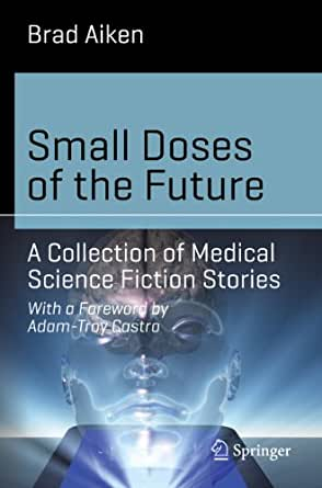 the future of medical science is Start studying trends and the future of health science learn vocabulary, terms, and more with flashcards, games, and other study tools.