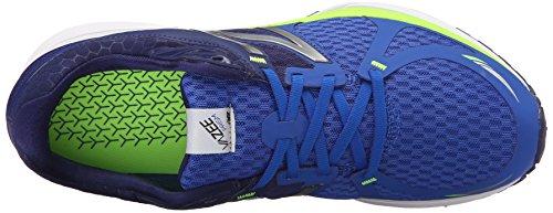 buy cheap cheap New Balance Men's Vazee Prism Running Shoe Blue/Black sneakernews O7txy