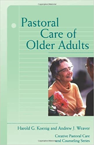 adult older to How the counsel