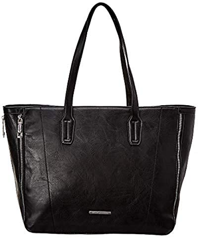 BCBGeneration Kenley Convertible Tote Bag for Women by BCBG ()