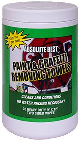 absolute-best-paint-graffiti-remover-towels