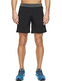 """Mens Cascadia 7"""" Shorts"""