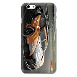 Amazon.com: Case Carcasa Iphone 6 plus / 6s plus Voiture ...