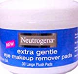 Neutrogena Accessories Case Pack 20