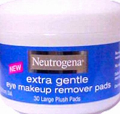 Neutrogena Accessories Case Pack 20 by Neutrogena (Image #1)