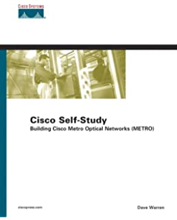 Optical Network Design And Implementation Ebook