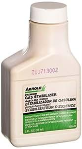 Estabilizador de gas 2oz. 4Cycl UD GS42