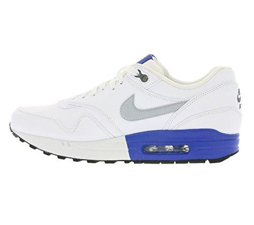 Nike Air Max 1 Premium Sneaker 512 033 102