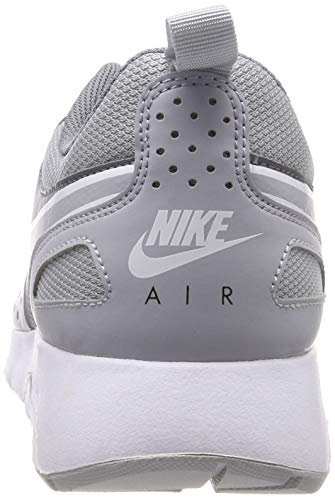 White NIKE Scarpe Wolf Cool 011 Grey Uomo Max Multicolore Running Air Grey Vision fqPwAZ