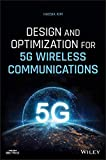 Design and Optimization for 5G Wireless