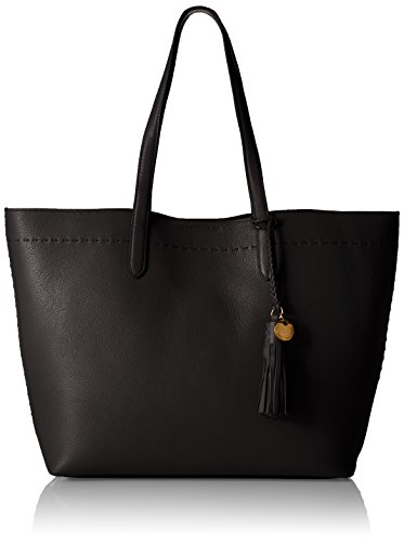 Cole Haan Payson Tote,Black,One Size
