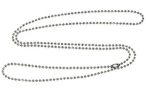 10-27-inch-stainless-steel-ball-chain-necklaces-24mm-military-dog-tag-necklace