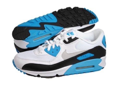 Nike Air Max 90 Laserblue ( 325018 108 )