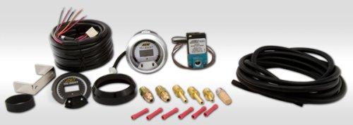 41YaJoc8HPL amazon com aem 30 4350 tru boost controller gauge automotive aem tru boost wiring harness at gsmx.co