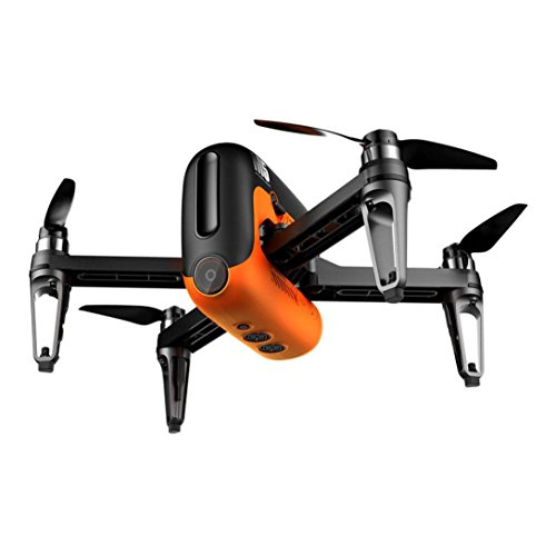 best drone with camera under 400 with Wingsland M5 Drone With 2 4ghzwifi Fpv App Control 720p Camera Brushless Quadcopter Flying Time17minsgps Assited Hovereasy To Back Controler Follow You To Take Photo Moonhouse on U S Drone Program Revealed Video besides Drone Kits additionally U49w Drone With Camera Live Video Altitude Hold Headless Mode 15 Min Flight Wi Fi Fpv Quadcopter further Aro De Gimnasia Infantil moreover Wingsland M5 Drone With 2 4ghzwifi Fpv App Control 720p Camera Brushless Quadcopter Flying Time17minsgps Assited Hovereasy To Back Controler Follow You To Take Photo Moonhouse.