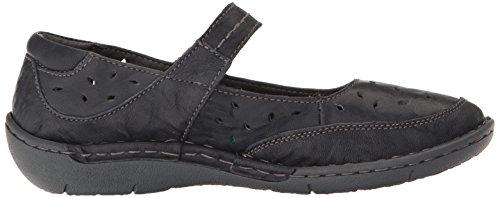Propet Julene Grande Fibra sintética Zapato