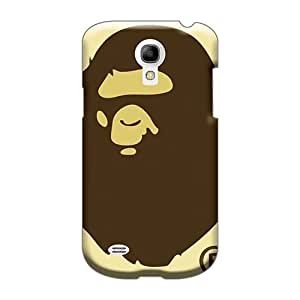 Case8888 Samsung Galaxy S4 Mini Best Hard Phone Cases Provide Private Custom High Resolution Bape Image [sZM1913npsx]