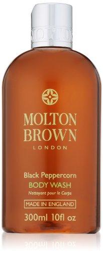 molton-brown-body-wash-black-peppercorn-10-fl-oz