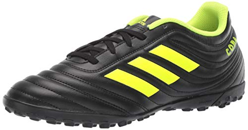 Best Mens Soccer Shoes