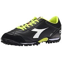 Diadora Men's Italica 3 LT TF Soccer Turf Shoe