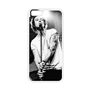 wugdiy New Fashion Cover Case for iPhone6 4.7 hjbrhga1544